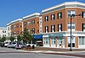 ODU Student Housing with Salon Gym and Smoothy Norfolk (4948512129).jpg