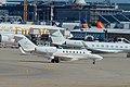 OE-HUB Cessna 750 Citation 10 C750 c n 750-0273 - VJA (44169074795).jpg