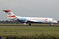 OE-LFL Austrian Arrows (Tyrolean Airways) (3809024340).jpg