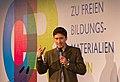 OER-Konferenz Berlin 2013-5896.jpg