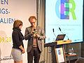 OER-Konferenz Berlin 2013-6468.jpg