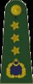 OF-5 Albay.png