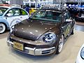 OSAKA AUTO MESSE 2015 (250) - The Beetle Classic Bumper Type S.JPG