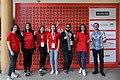 OSCAL 2019 Organizing Team photo 2.jpg