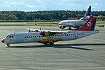 OY-RUG ATR 72 DAT ARN.jpg