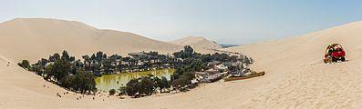 Oasis de Huacachina, Ica, Perú, 2015-07-29, DD 19-22 PAN.JPG
