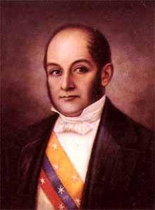 José de Obaldía - Wikipedia, the free encyclopedia