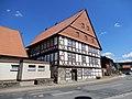 Obere Harzstraße 1 (Windhausen) Gasthof Alte Burg.jpg