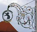 Obergünzburg Wirtshausschild.jpg