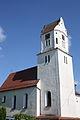 Oberglauheim St. Oswald 1808.JPG