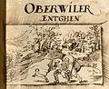 Oberwiler Entghen by Jean Bertels 1597.jpg