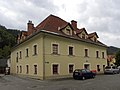 Oberzeiring - sog Bäckerhaus I.jpg