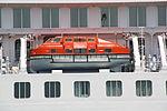 Oceania Cruises Riviera 11 IMO 9438078 @chesi.JPG