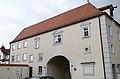Ochsenhausen, Kloster-005.jpg