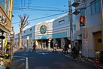 Odakyu Soshigayaookura sta 001.jpg