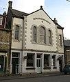 Oddfellows Hall - geograph.org.uk - 601695.jpg