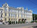 Odesa Andriivske podviria Afonu DSC 4221 51-101-0893.JPG
