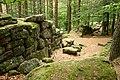 Odilienberg heidenmauer.jpg