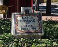 Oeiras - Largo Henrique de Paiva Couceiro - wiki.jpg
