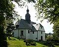 Oelsen Kirche (02).jpg