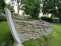 Oestergarn-kyrka-Gotland-omg1.jpg