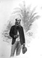 Ohnet - L'Âme de Pierre, Ollendorff, 1890, figure page 64.png