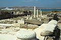 Oikos of the Naxians, Delos, 570 BC, 143373.jpg