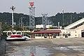 Oita Hover Ferry-02.jpg