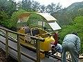 Okuiya Monorail, Tokushima (17302825930).jpg
