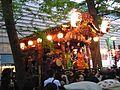 Okunitama-jinja-45.jpg