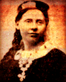 Olafia Johannsdottir.png