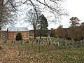 Old Hebron Lutheran Church Intermont WV 2015 10 25 05.JPG