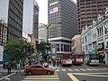 Old Market Square, Kuala Lumpur.jpg