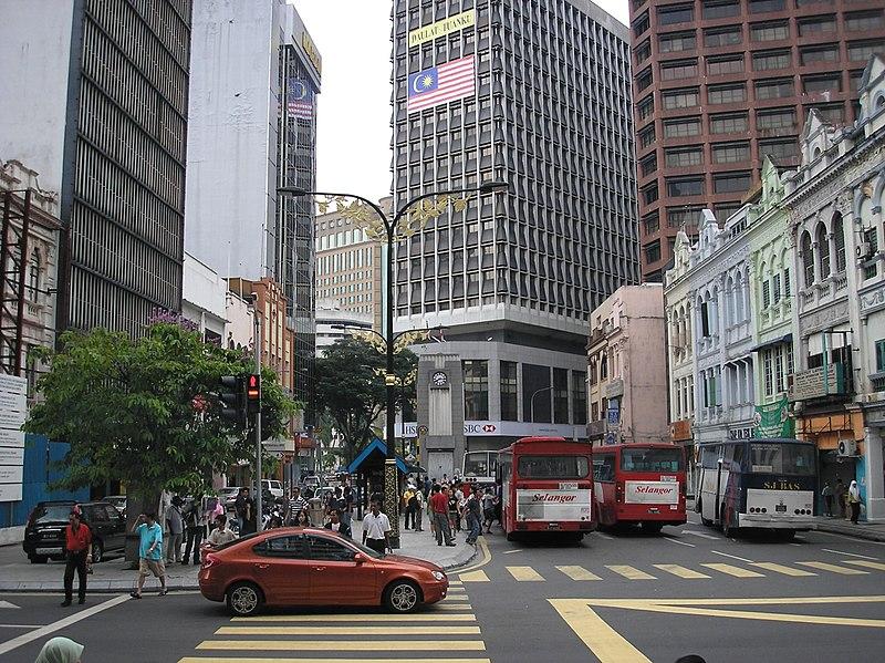 Fail:Old Market Square, Kuala Lumpur.jpg