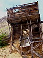 Old Mining Site (3762854423).jpg