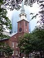 Old South Meeting House in Boston MA.jpg