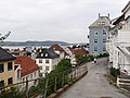 Old Street in Bergen - 2013.08 - panoramio.jpg