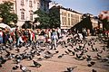 Old Town Cracow 1986 b.jpg