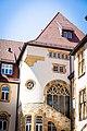 Old Town Hall Bielefeld 8.jpg