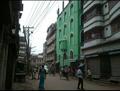 Old Town Lakshmipur.png