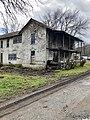 Old Whittier Hotel, Whittier, NC (45726590545).jpg