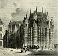 Old and new London - a narrative of its history, its people, and its places (1873) (14804428953).jpg