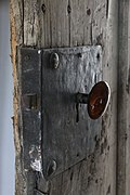 Old doorlock and key 01.jpg