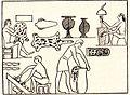 Old egyptian furriers.jpg