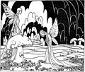 Old french fairy tales 0168.jpg