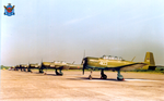 Old photo archive of Bangladesh Air Force (17).png