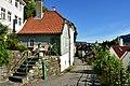 Old town, Bergen (52) (36088314170).jpg