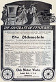 Oldsmobile Ad 1905.jpg