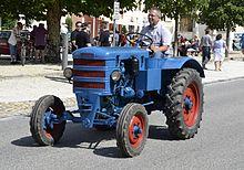 Erich Röhr Maschinenfabrik Wikipedia