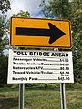 Oldtown Bridge Green Spring WV 2014 09 10 03.jpg